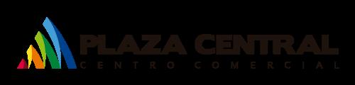 logo-plaza-central